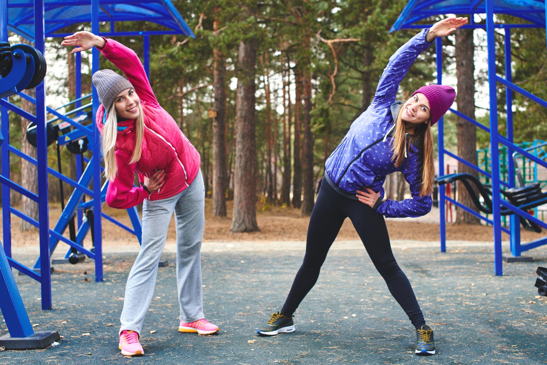 Klettergerüst Outdoor Erwachsene : Hlb b kinder outdoor gym fitnessgeräte klettergerüst