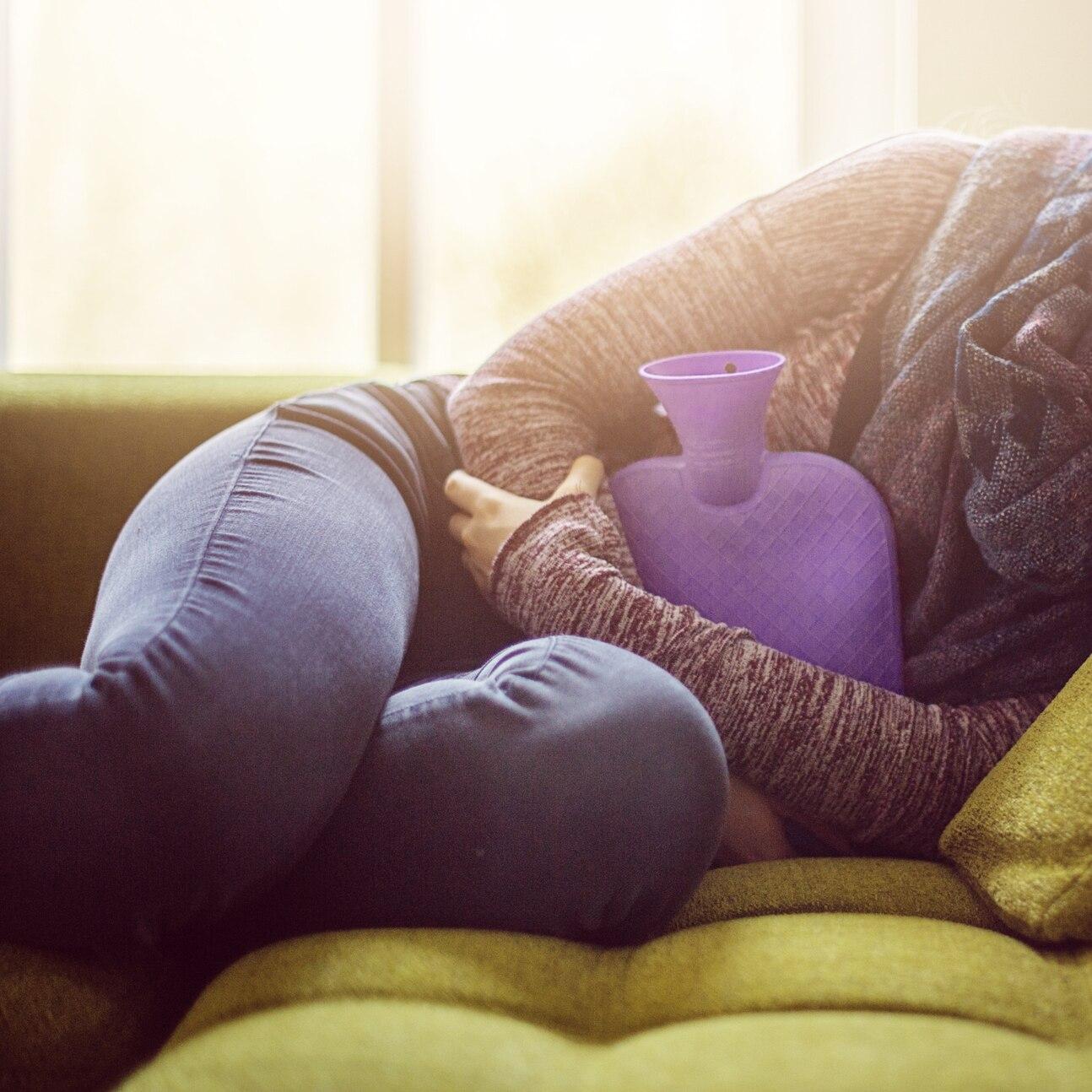 was bei einer blasenentz ndung statt antibiotika hilft fitbook. Black Bedroom Furniture Sets. Home Design Ideas