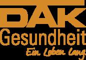 Brand Story Partner Logo
