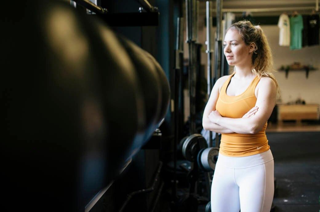 Umfrage Deckt Auf Darum Kündigen Fitnessstudio Mitglieder Wirklich