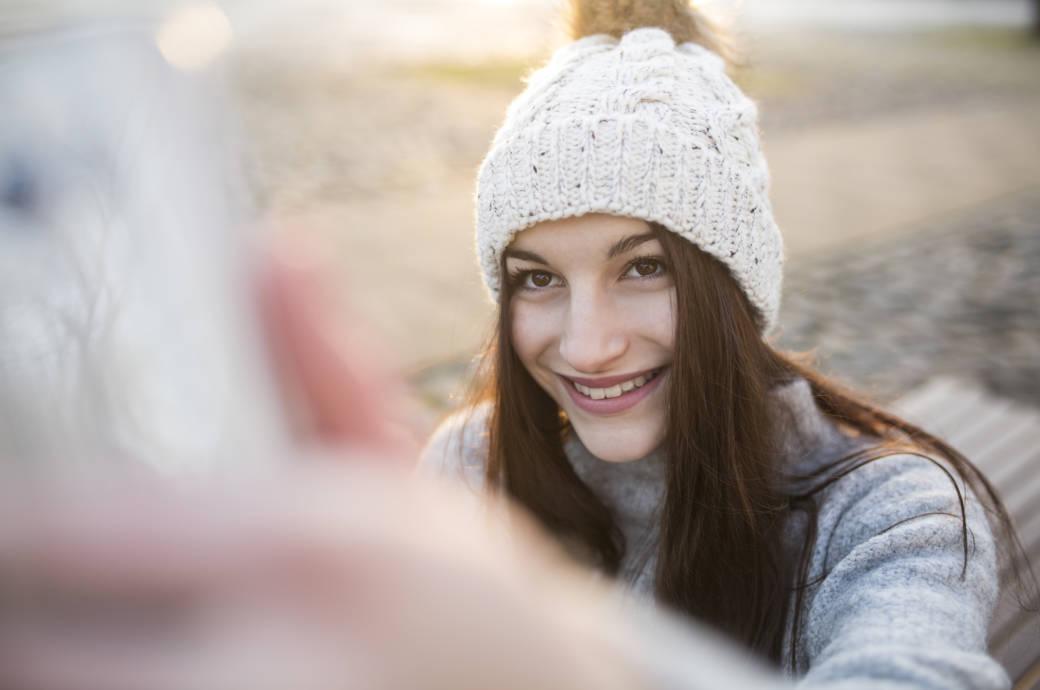 Mit diesen Tipps gewöhnen Sie Ihren Körper an die Winterzeit | FITBOOK