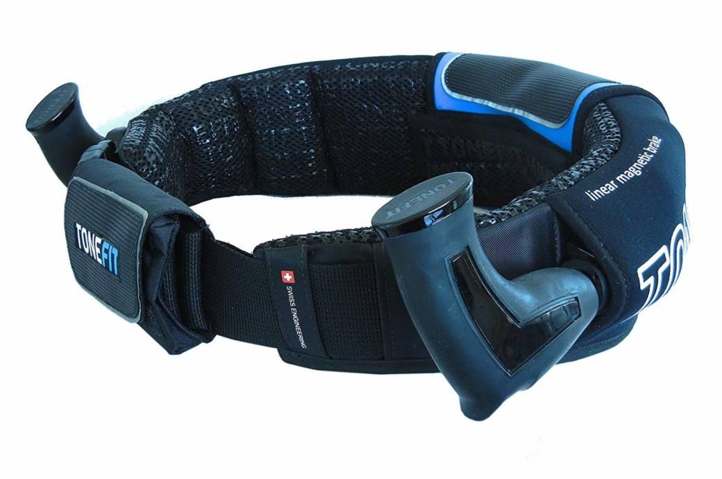 Tonefit-Belt