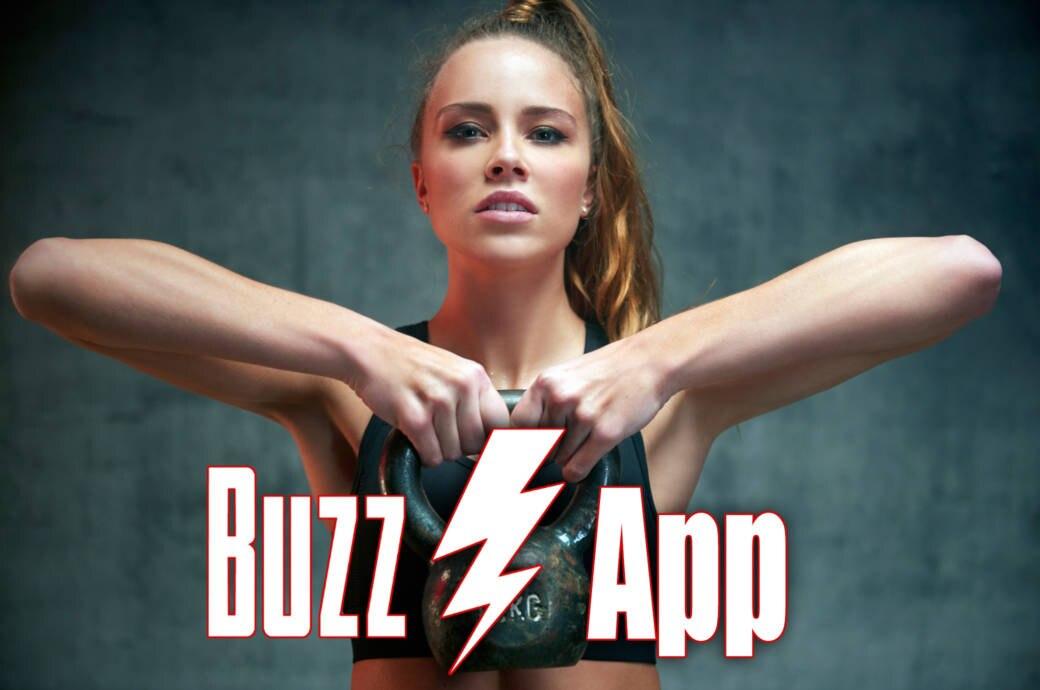 Mit derDie BUZZ-App soll das Nachrichtenangebot persönlicher machen BUZZ-App soll Nachrichtenlesen endlich persönlicher werden