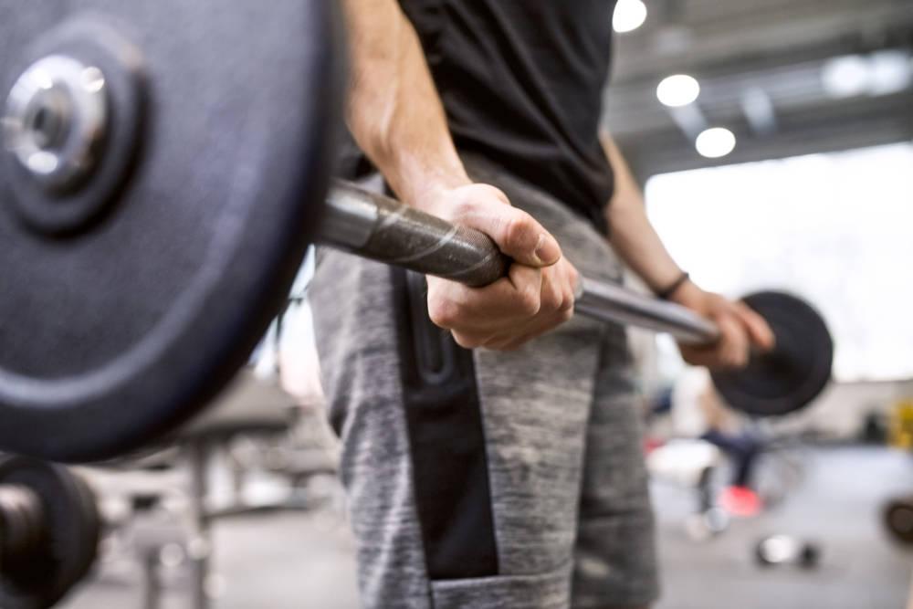 Testosteronspiegel erh hen mit diesen tricks klappt s - Steigerung testosteronspiegel ...