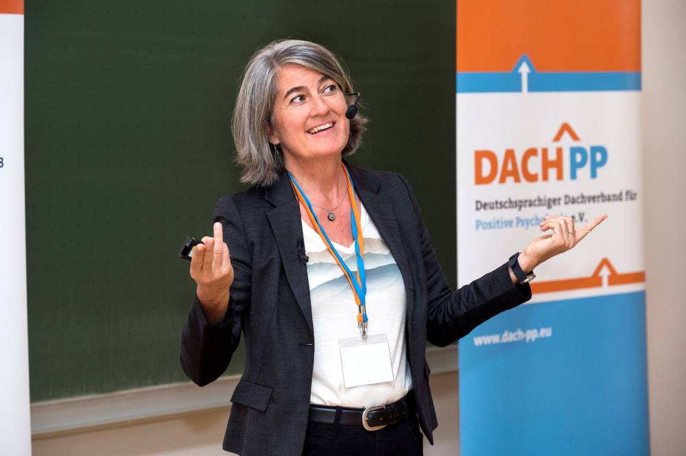 Dr. DanielaBlickhan