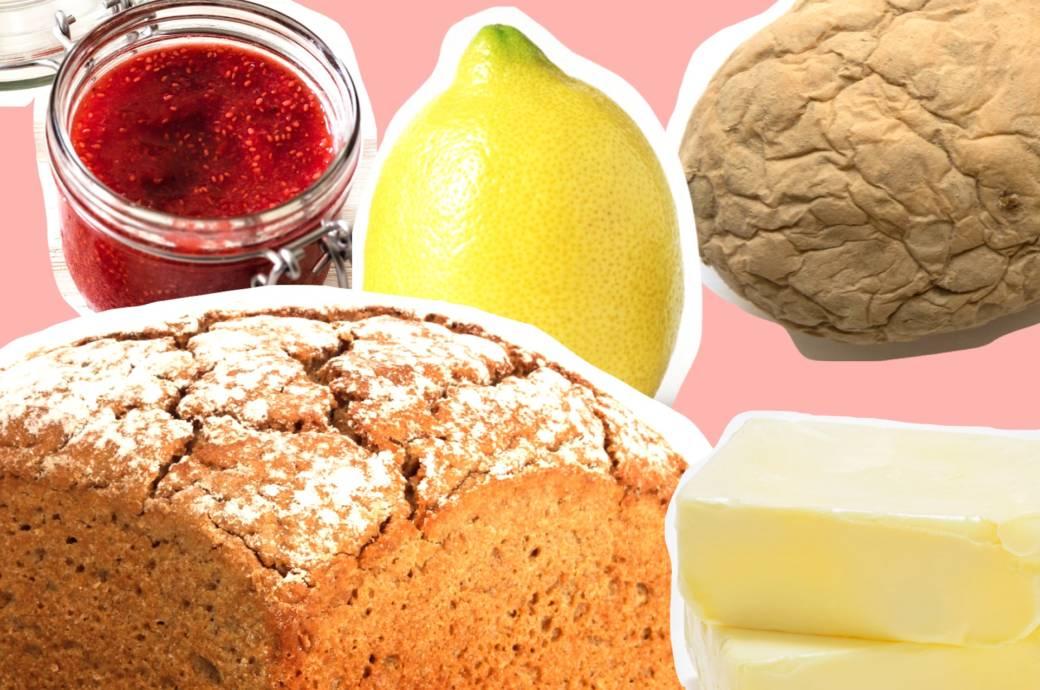 Mit diesen Tricks verschwenden Sie weniger Lebensmittel