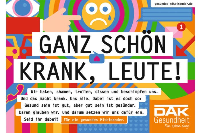 ganz_schon_krank_leute_1551859264