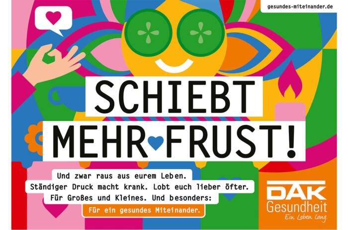 schiebt_mehr_frust_1551859272