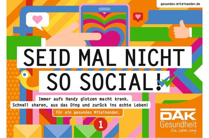 seid_mal_nicht_so_social_1551859278