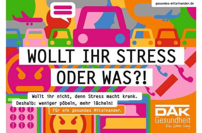 wollt_ihr_stress_oder_was_1551859295