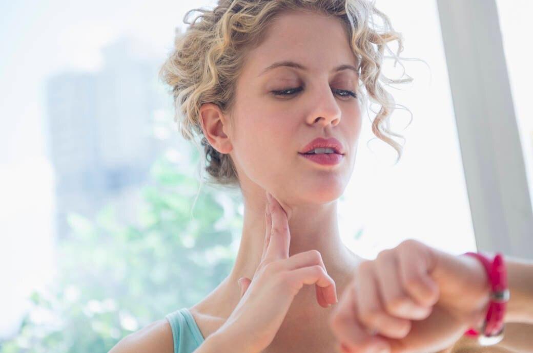 Was Ihr Ruhepuls über Ihr Sterberisiko aussagen könnte