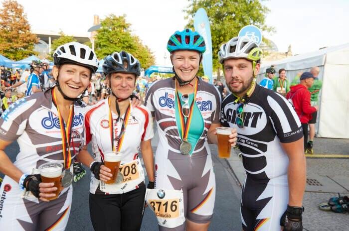 afb_marathon_berlin_2016_highlights_22_1557485298