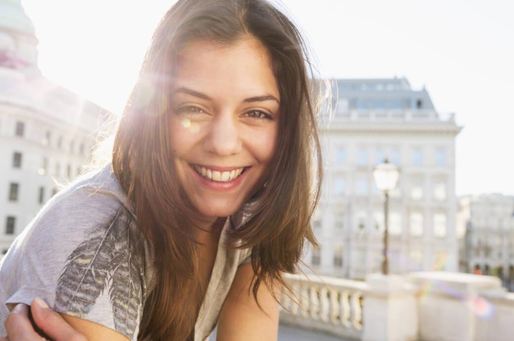 DIESE Körperstellen brauchen besonderen UV-Schutz