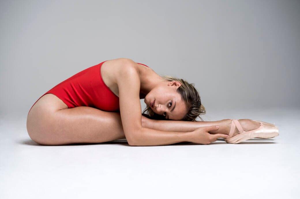 So mangelhaft ist die gesundheitliche Versorgung von Tänzern in Deutschland