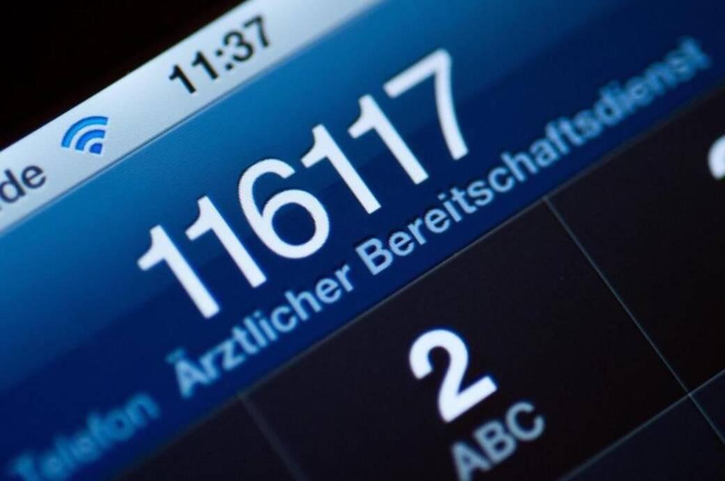 Diese Hotline soll Kassenpatienten künftig das Leben erleichtern