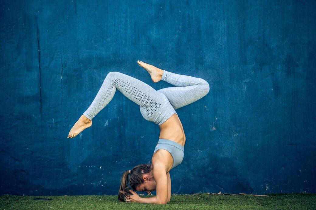 9 Vorurteile gegen Yoga – und was eine Yoga-Lehrerin dazu sagt