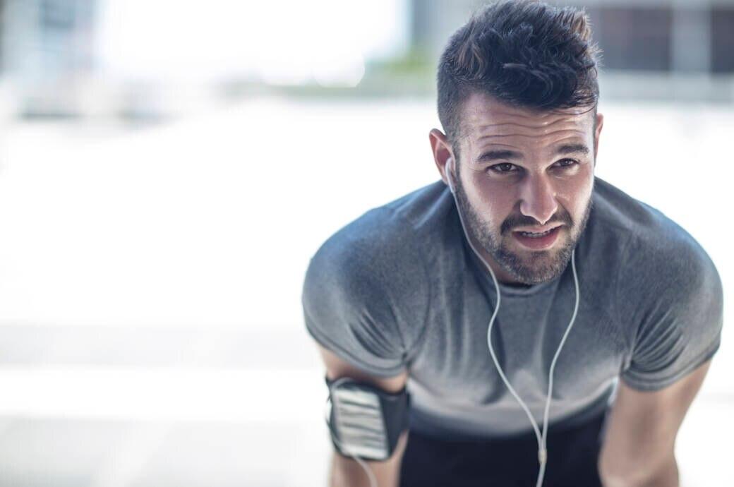 Ist Cardio wirklich ein Muskelkiller?