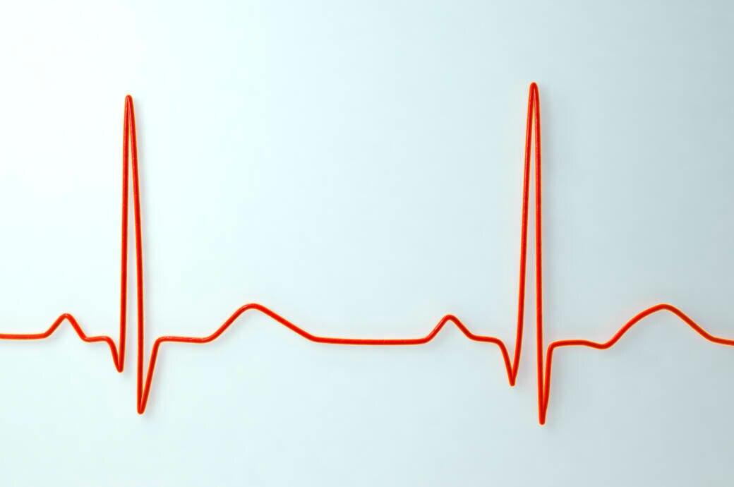 Muss ich meinen HRV-Wert kennen, um richtig zu trainieren?