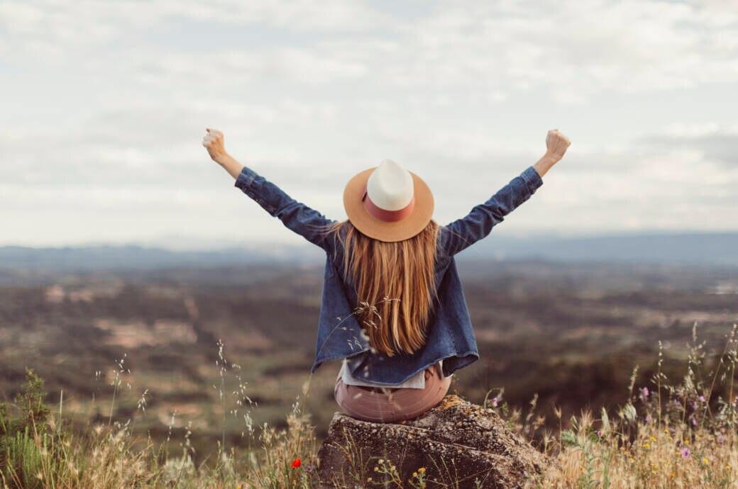 Wie 5-HTP die Stimmung verbessern kann