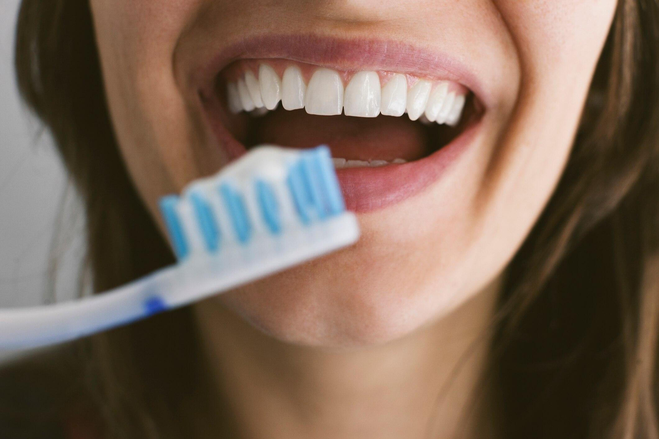 Wie gefährlich ist das Fluorid in Zahnpasta wirklich?