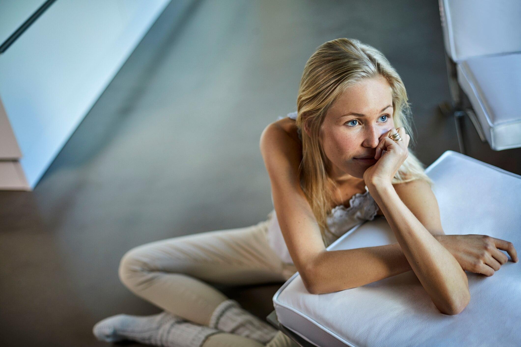 Wie sich Isolation auf unser Gehirn auswirkt
