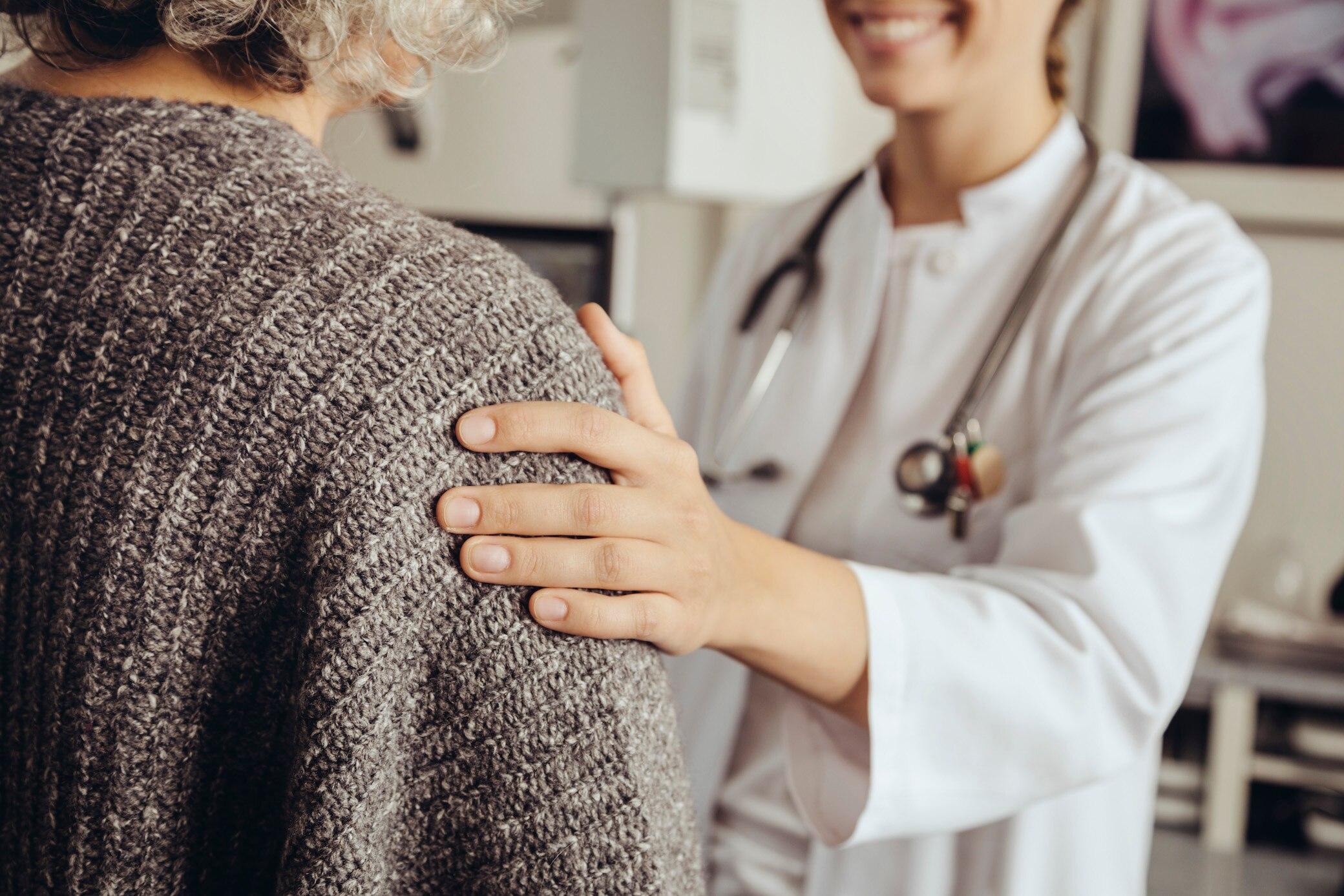 Das ändert sich 2020 rund um Arzt- und Apothekenbesuche
