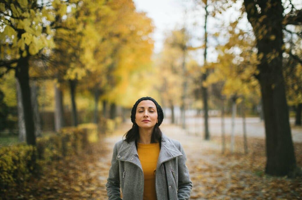 Dopamin-Fasten: Wie es funktioniert – und was es bringt