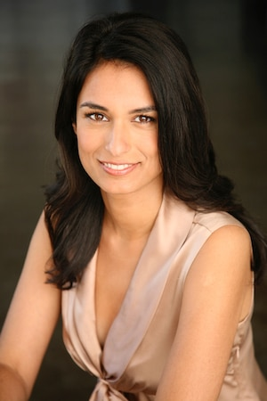 Dr. Kulreet Chaudhary