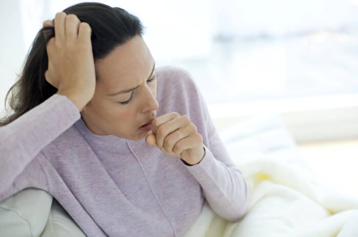 Wie lange kann man das Coronavirus im Körper nachweisen