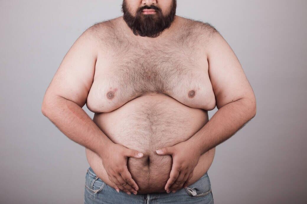 FITBOOK erklärt, was Insulin bzw. der Insulinspiegel mit krankhaftem Übergewicht zu tun hat