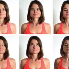 Was hilft gegen Kopfschmerzen? Die Expertin für neurozentriertes Training zeigt Übungen