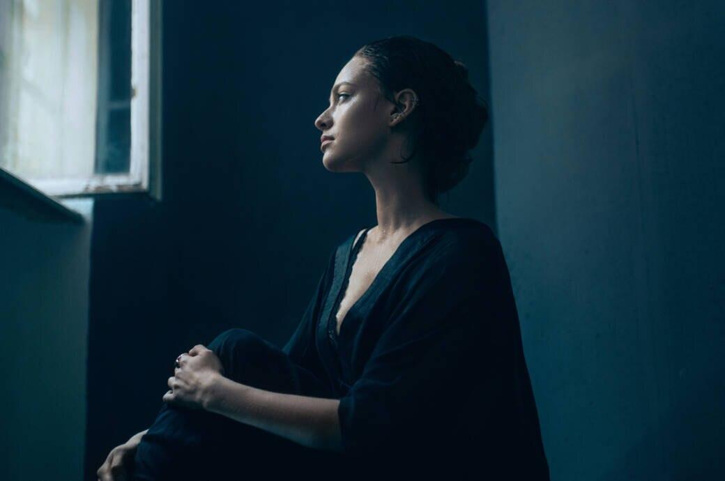 Eine Depression ist mehr als eine Befindlichkeitsstörung