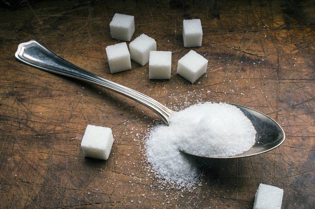 Zucker ist allgegenwärtig – doch kann das gesund sein?