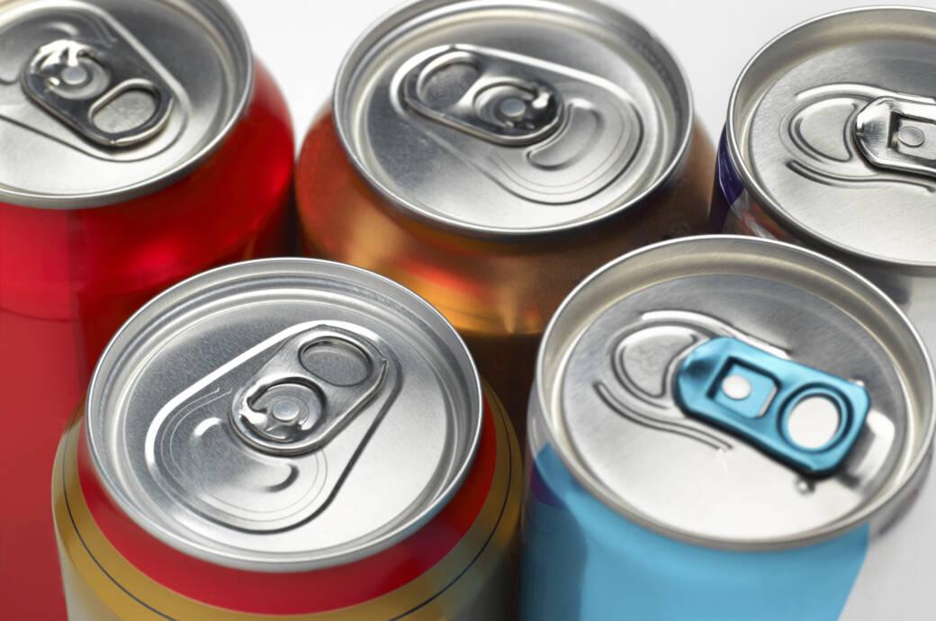 Wer regelmäßig Light-Getränke konsumiert, kann sein Herz auf Dauer schädigen