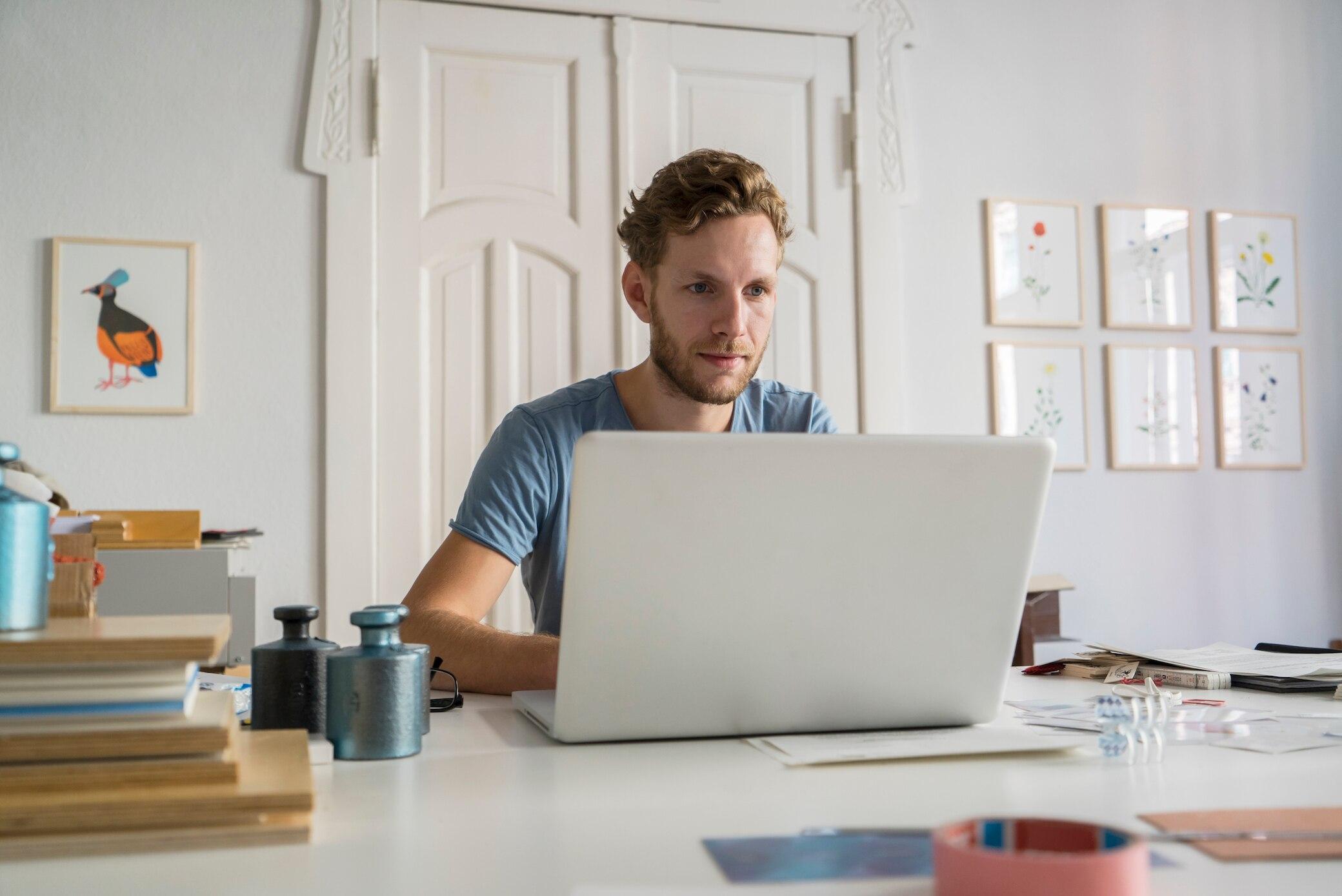 Online-Rechner: Wann bekomme ich meine Corona-Impfung?