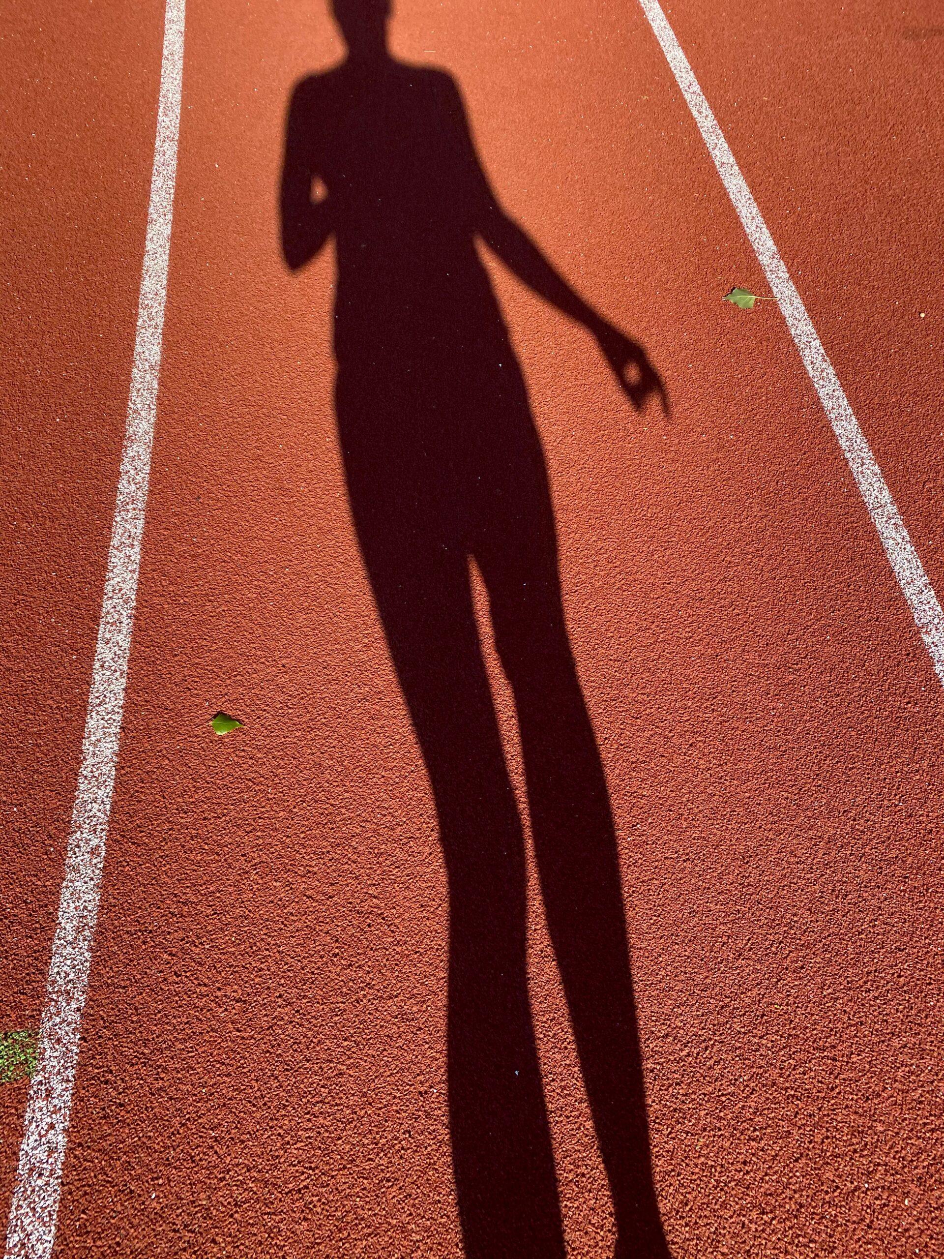 verschleimte-atemwege-beim-laufen-und-was-dagegen-hilft