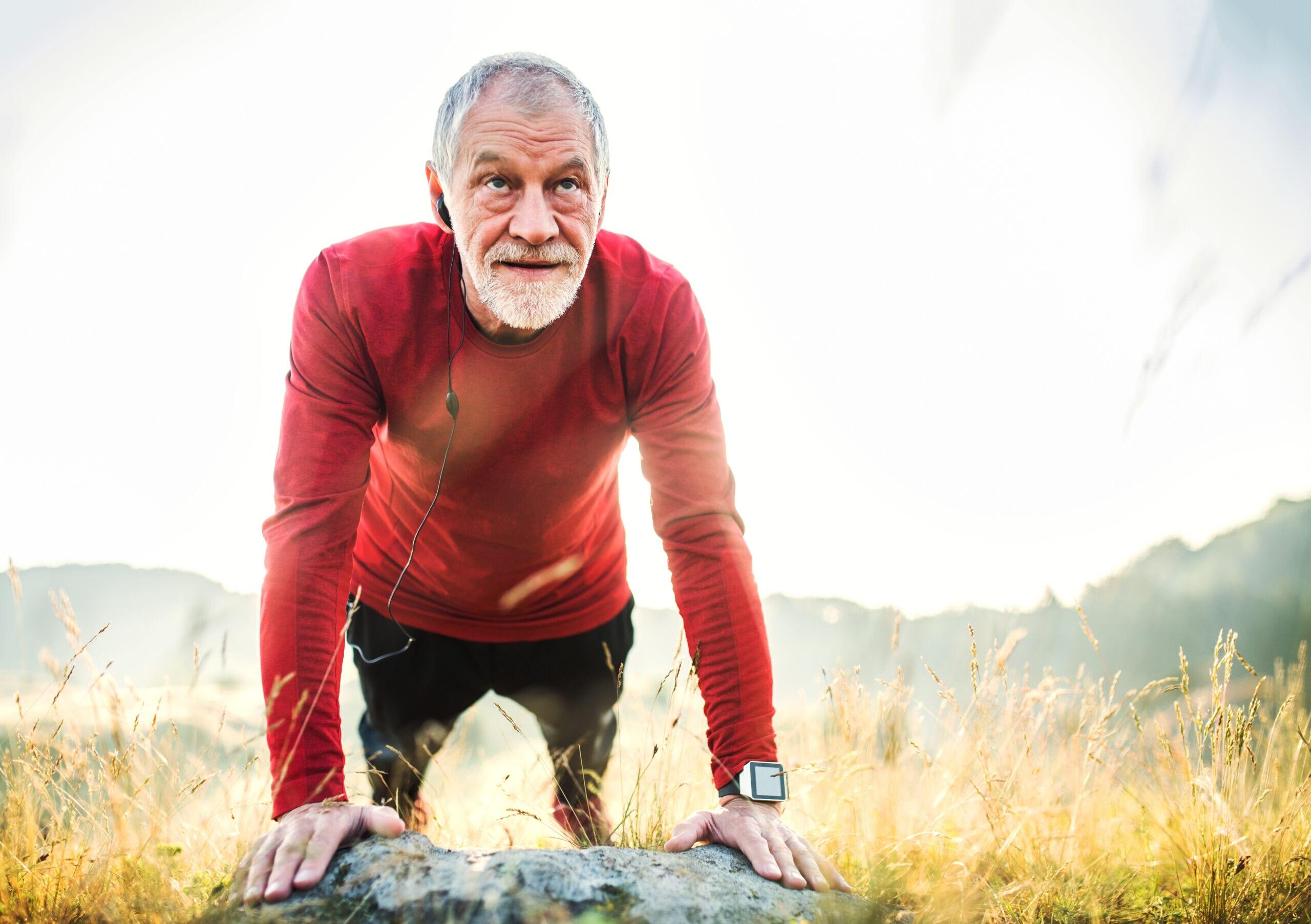 Studie-mit-M-nner-zwischen-50-und-70-Mehrmals-pro-Woche-Sport-ist-besser-f-r-die-Gef-e-als-Testosteron