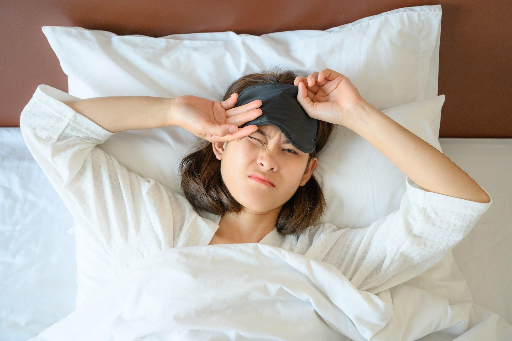 Schlaftyp ändern: Kann man von der Eule zur Lerche werden? - FITBOOK