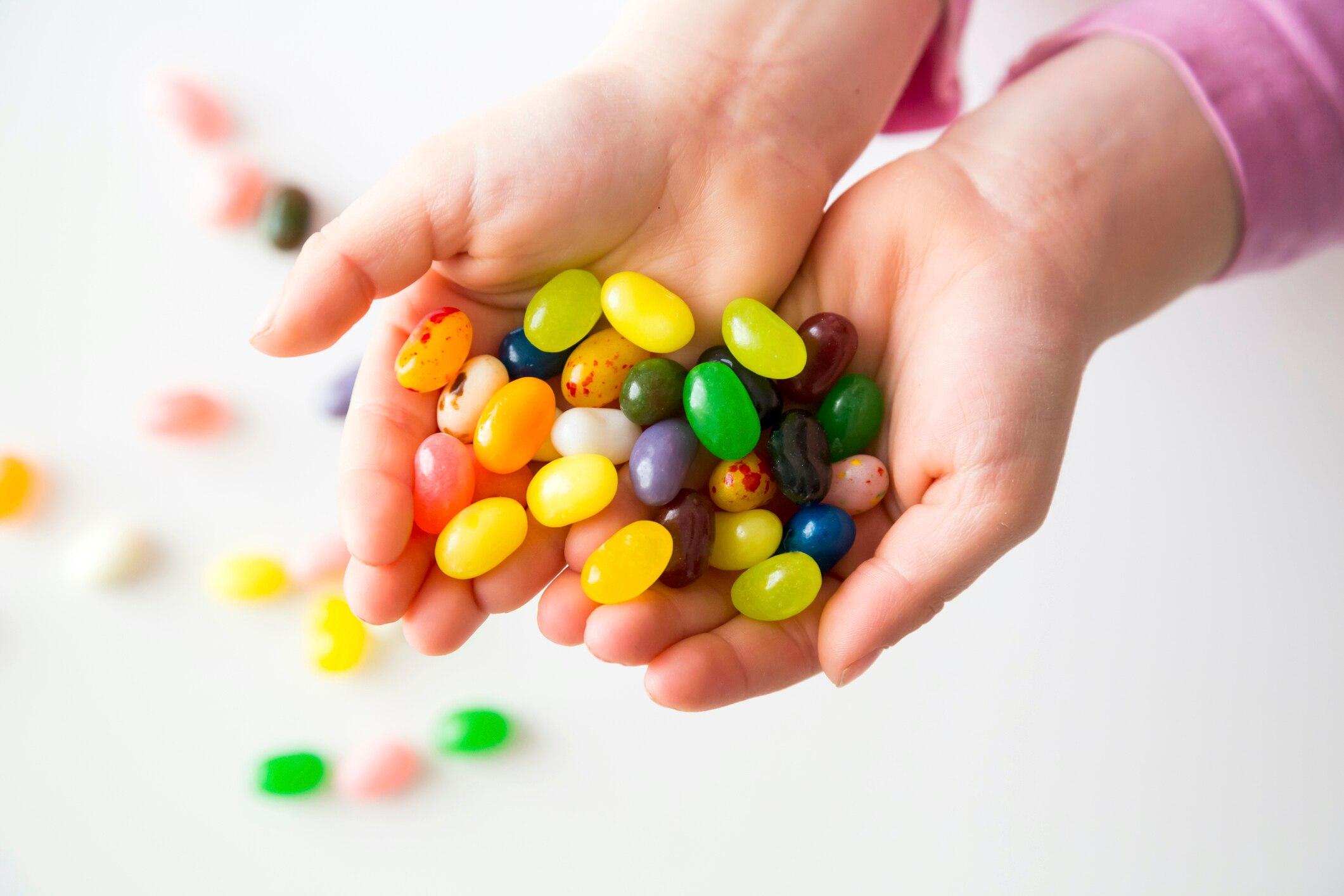 -wie-ich-es-schaffte-dass-meine-kinder-viel-weniger-zucker-konsumieren