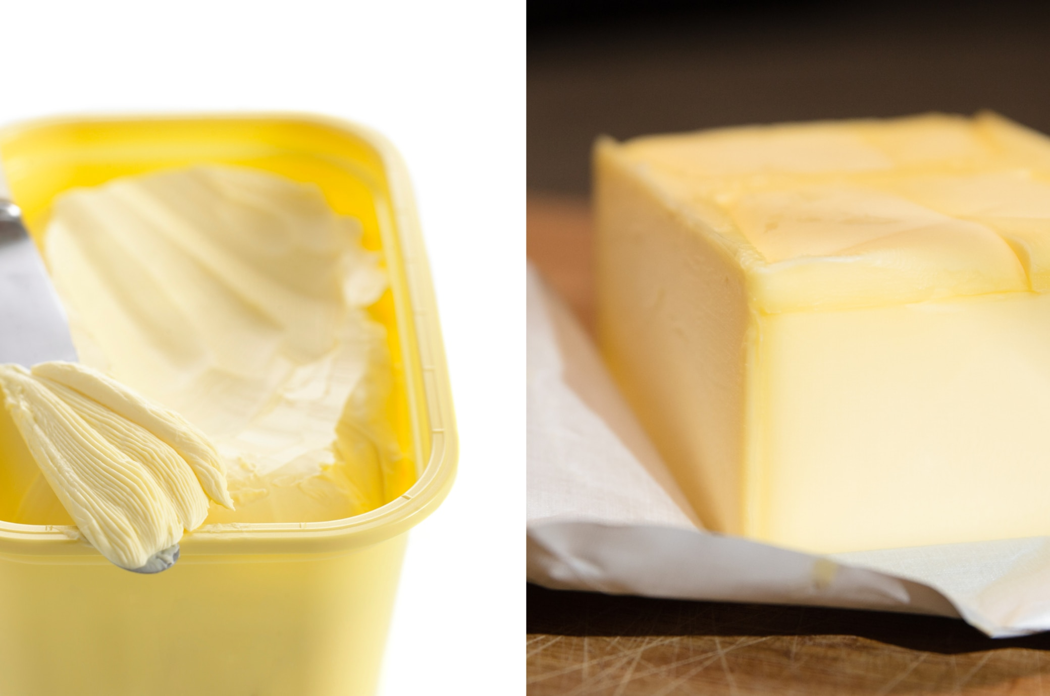 Butter-oder-Margarine-was-ist-ges-nder-